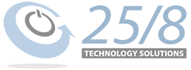 onCALL 25/8 Technology Solutions