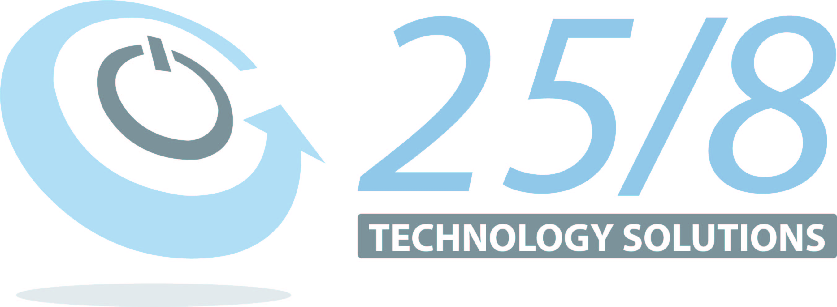 25/8 Technology Solutions
