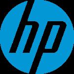 HP computer repair alexandria