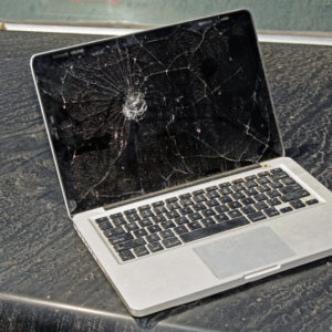 alexandria laptop repair