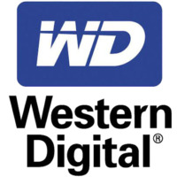 western digital data recovery alexandria va
